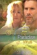 Virus z ráje (Paradise Virus)