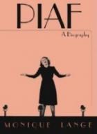 Edith Piafová (Piaf)
