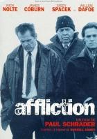 Muž v nesnázích (Affliction)