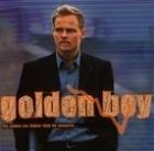 Zlatý chlapec (Ben & Maria - Liebe auf den zweiten Blick)