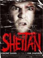 Satan (Le Sheitan)