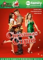 Vánoční duch (Christmas Cupid)