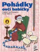 Pohádky ovčí babičky