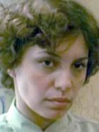 Teresa Marczewska
