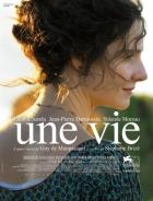 Příběh jednoho života (Une vie)