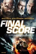 Poslední zúčtování (Final Score)