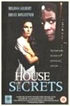 Dům plný tajemství