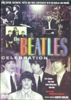 Beatles - Celebration