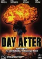 Den poté (The Day After)