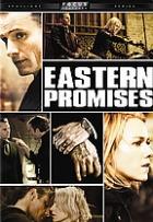 Východní přísliby (Eastern Promises)