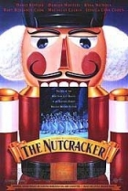 Louskáček (The George Balanchine's Nutcracker)