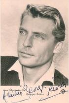 Georges Rivière