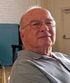 Melvin Shapiro