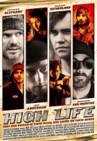 Vznešenej život (High Life)