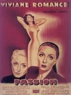 Vášeň (Passion)