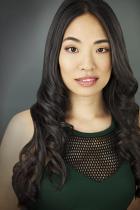 Stephanie Ng Wan