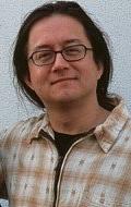 Mark A. Z. Dippé