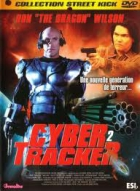 Cyber-Tracker 2