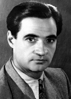Pavel Špringfeld