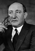 Joseph M. Schenck