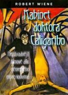 Kabinet dr. Caligariho (Das Cabinet des Dr. Caligari)