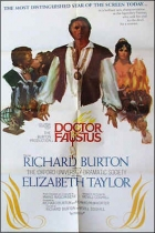 Doktor Faust (Doctor Faustus)