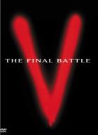 V jako vítězství: Konečná bitva (V: The Final Battle)