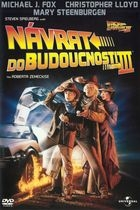 Návrat do budoucnosti 3 (Back to the Future Part III)