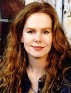 Vivian Schilling