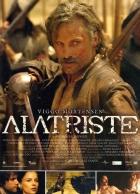 Kapitán Alatriste (Alatriste)