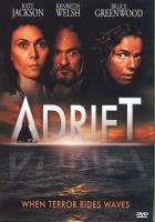 Úplné bezvětří 2 (Adrift)