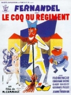 Kohout pluku (Le coq du régiment)