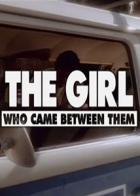 Oběť nevinnosti (The Girl Who Came Between Them)