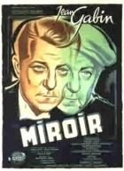 Zrcadlo (Le miroir)