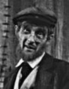František Čužna