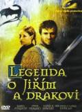 Legenda o Jiřím a drakovi (George and the Dragon)