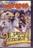Byl jsem pirát