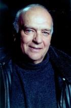 Dieter Kirchlechner