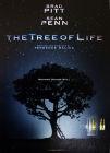 Strom života (The Tree of Life)