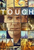 Doteky osudu (Touch)