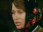 Ljudmila Lobza