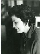 Hana Prošková