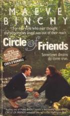Šance pro lásku (Circle of Friends)