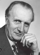 František Smolík