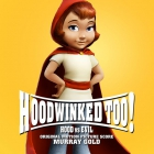 Karcoolka 2 (Hoodwinked Too! Hood vs. Evil)