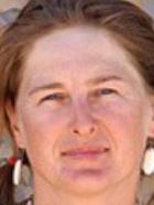 Helena Rovná