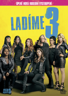 Ladíme 3 (Pitch Perfect 3)