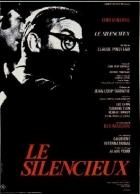 Mlčenlivý (Le Silencieux)