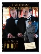 Vražda v Orient Expresu (Murder on the Orient Express)