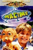 Mac a já (Mac and Me)